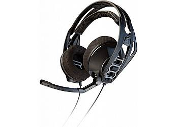 Gamecom RIG 500 STEREO PC GAMING HEADSET