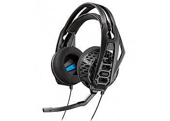 Gamecom RIG 500E E-SPORT EDITION PC HEADSET