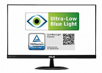 Monitor 24 VX24AH