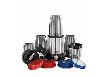 Blender kielichowy Nutri Boost     23180-56