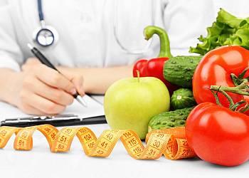 Diagnostyka metaboliczna
