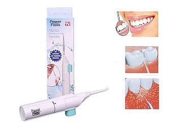 Czyste zęby