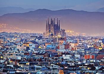 Ferie w Hiszpanii dla młodzieży