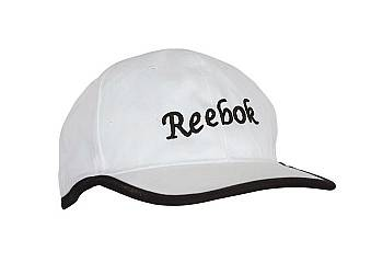 Czapka Reebok D-Shape