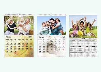 Fotokalendarz!