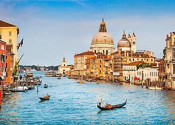 Karnawał w Wenecji z noclegiem