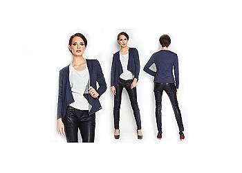 Żakiet damski w stylu Jeans!