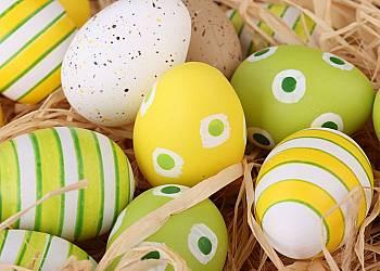 Święta Wielkanocne w Hotelu Verde***
