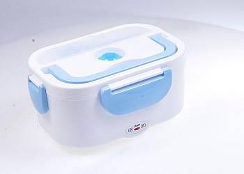 Podgrzewacz lunch box