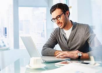 Praktyczny kurs online – My SQL