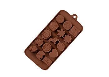 Foremka do czekoladek