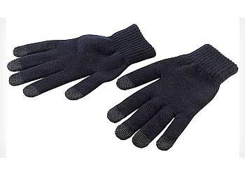 Dotykowe rękawiczki