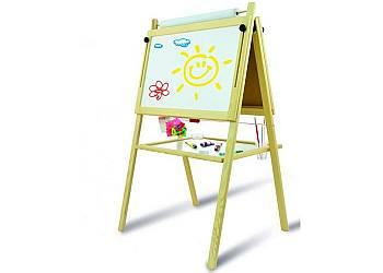 Tablice edukacyjne, do wyboru tablica pojedyncza lub podwójna