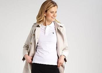 Damska bluzka Polo Ralph Lauren