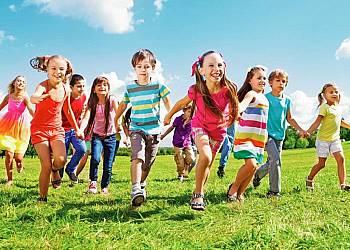 Dzień Dziecka w Pensjonacie Villa Forsycje***