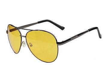 Okulary do jazdy