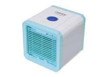 Klimator 3w1