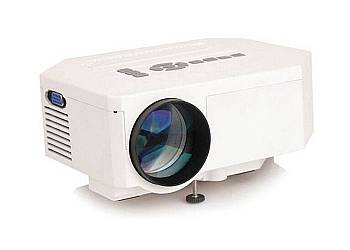 Projektor led UC30