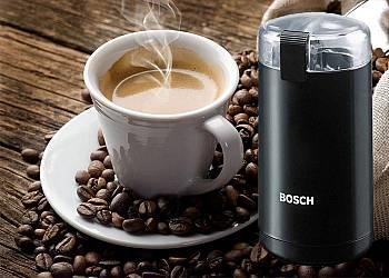Młynek do kawy Bosch