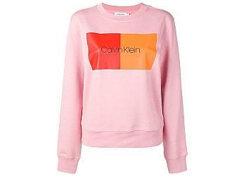 Bluza Calvin Klein dla Pań