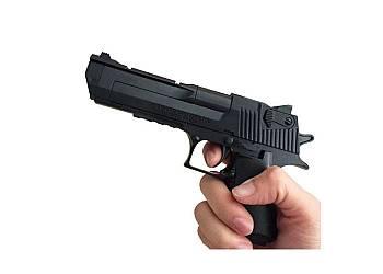 Pistolet Desert Eagle