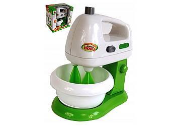 Robot kuchenny dla dzieci