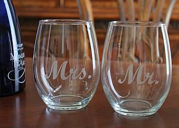 Osobiste szklanki
