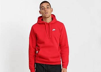 Bluza męska Nike