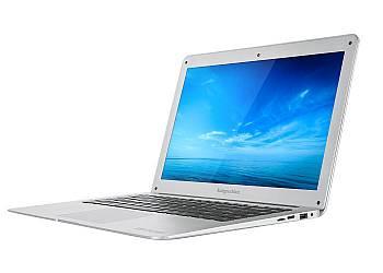 Laptop Ultrabook Kruger&Matz