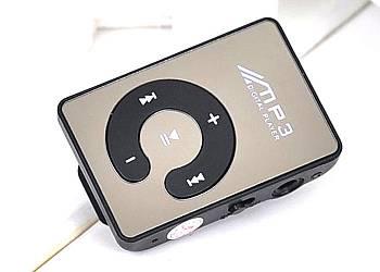 Muzyka z MP3