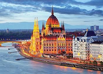 Perła Dunaju