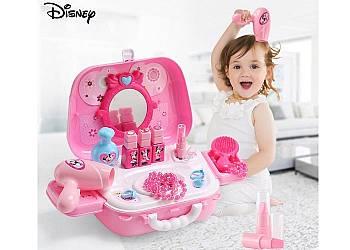 Disneyowskie walizki