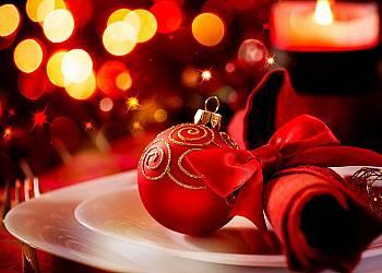 Święta w Karpaczu