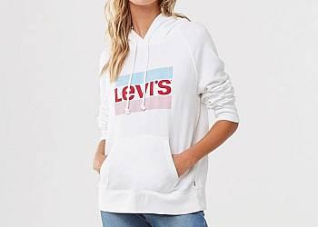 Damska bluza LEVI'S