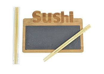 Zestaw do sushi