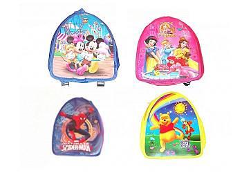 Plecaczek dziecięcy