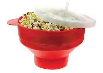 Miska do popcornu