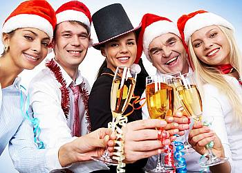 Świąteczno- Noworoczne Międzyzdroje