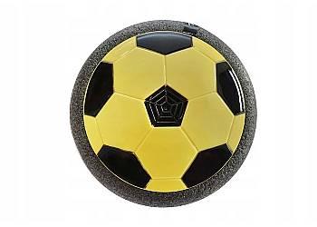 Hover Ball – latająca piłka