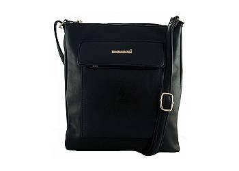Mała torebka Monnari