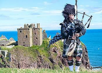 Szkocja- Holandia- Anglia