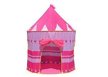 Namiot dziecięcy