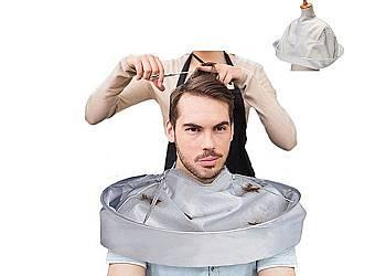 Kołnierz fryzjerski
