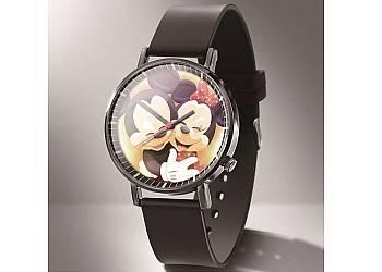 Zegarek Disney