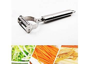 Trwałe narzędzie kuchenne