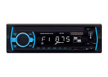 Radio samochodowe VK-1041 Bluetooth
