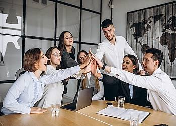 Kursy Zarządzania