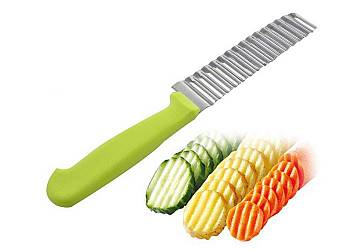 Nóż do frytek