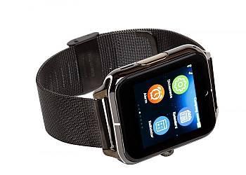 Smartwatch Garett G26