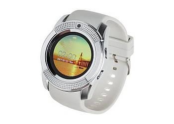 Smartwatch Garett G11